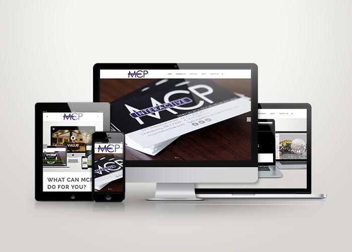 mcp_interactive_portfolio